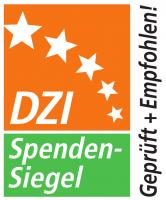 dzi_spendensiegel_2011