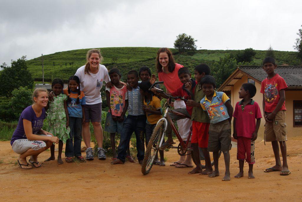 paXan 2012 Sri Lanka BLOG