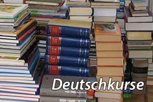 integrationflihdeutsch