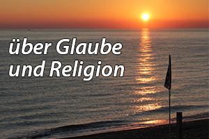 integrationflihreligion