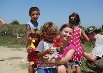 paXan 2014 Albanien