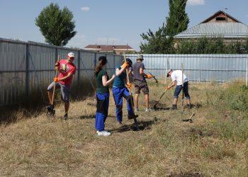 paXan 2015 Armenien 005