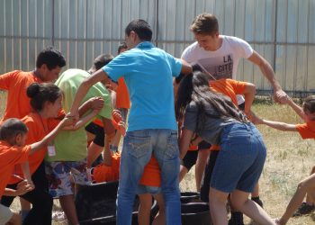 paXan 2015 Armenien 026