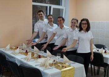 paXan 2016 Moldawien 043