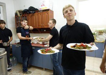 paXan 2016 Moldawien 057