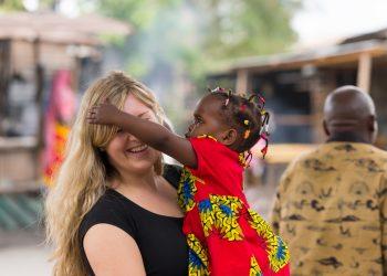 paXan Tansania 2017