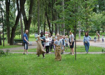 paXan 2018 Belarus 037