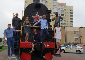 paXan 2018 Belarus 146