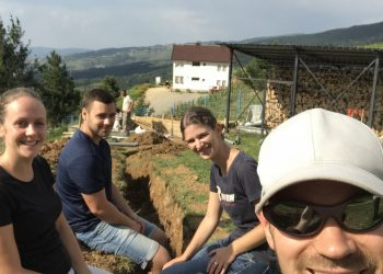paXan 2018 Kosovo IMG_7421