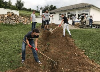 paXan 2018 Kosovo IMG_7436