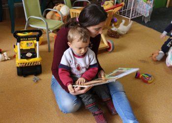 Kindergarten_IMG_9550_red