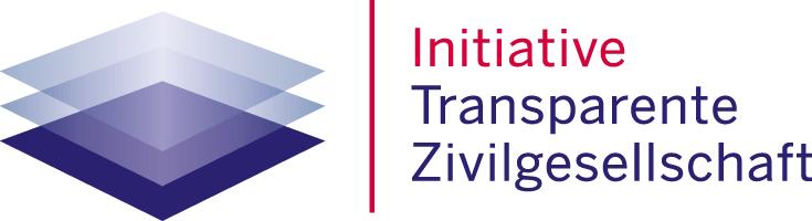 Transparente_ZivilgesellschaftPNG